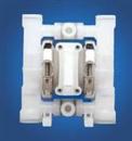 P系列卡箍式塑料泵