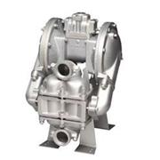 SANDPIPER重载型球阀泵