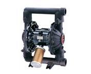 HUSKY金属泵