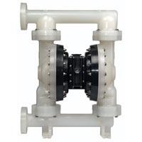 ARO EXP塑料泵